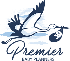 Premier Baby Planners