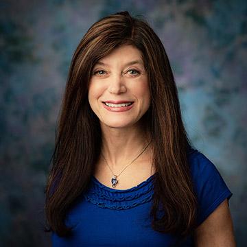 Nina W. Wilkey, MD, FACOG