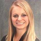 Rebecca Ludwig, MD