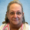 Susan Swenson, RN, WHNP-C