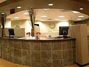 Desert West OBGYN Main Office