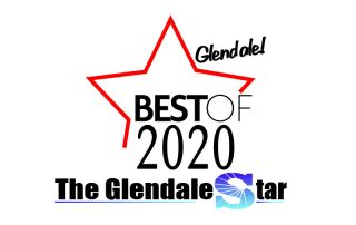 Best of Glendale 2020